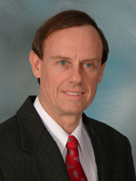 Richard Congdon