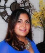 Claudia Benitez