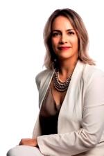 Paula Barrera Scheer